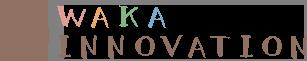 塗装工事・リフォームなら高崎市の『WAKA INNOVATION』へ|ただいまスタッフ求人中!